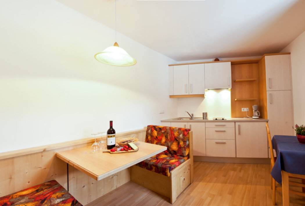 apartment nr. 5