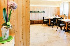 Tirolean Restaurant