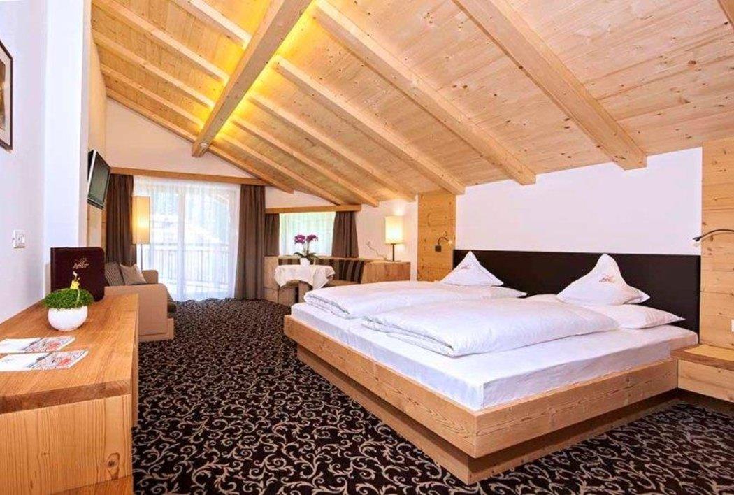 Superior Zimmer 1