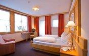 Double room Rosengarten