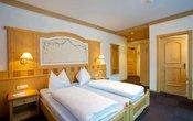 double room Latemar