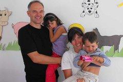 Familie Pixner