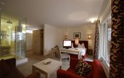 Double room Exclusiv