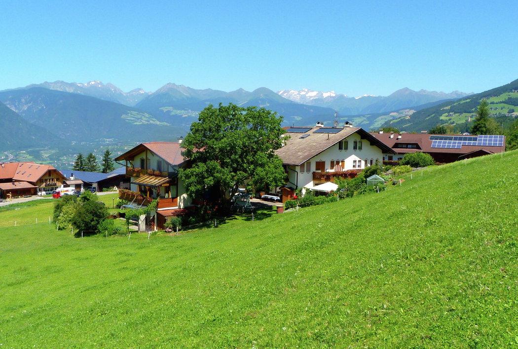 Summererhof