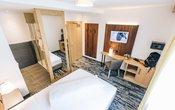 Single Room Truden
