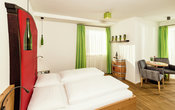 "Double room  ""Vinum"""