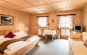 Schiferlehen room
