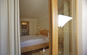 Doppelzimmer - Standard
