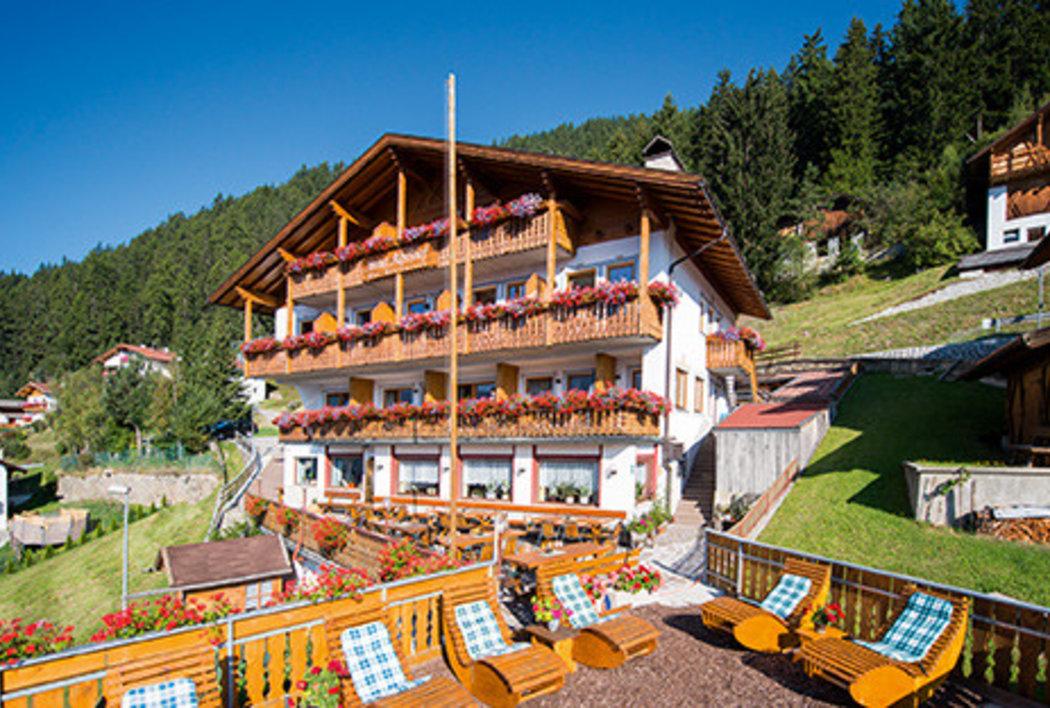 Estate Alpenhof