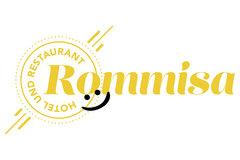 Hotel Rommisa Logo