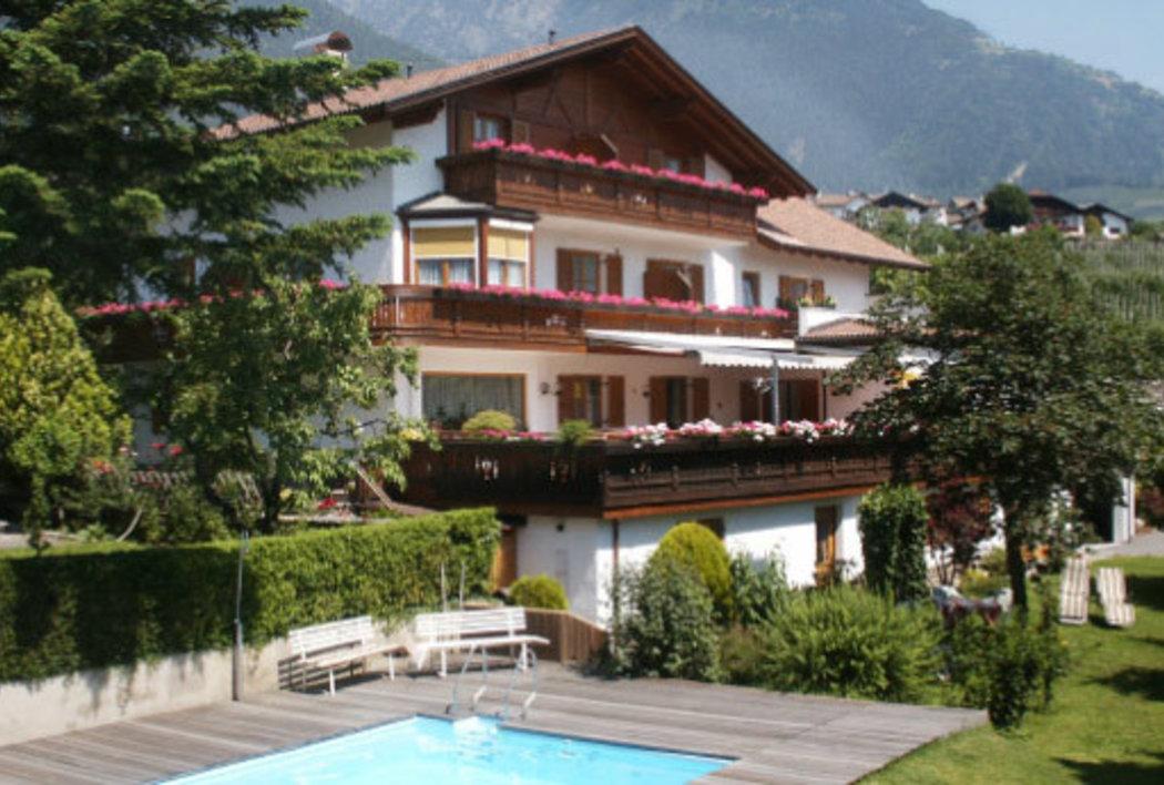 Hotel Prato Economici