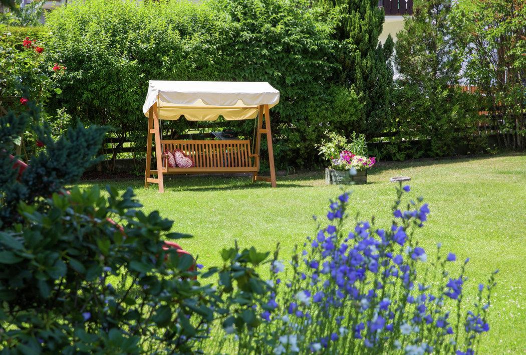 Il nostro giardino