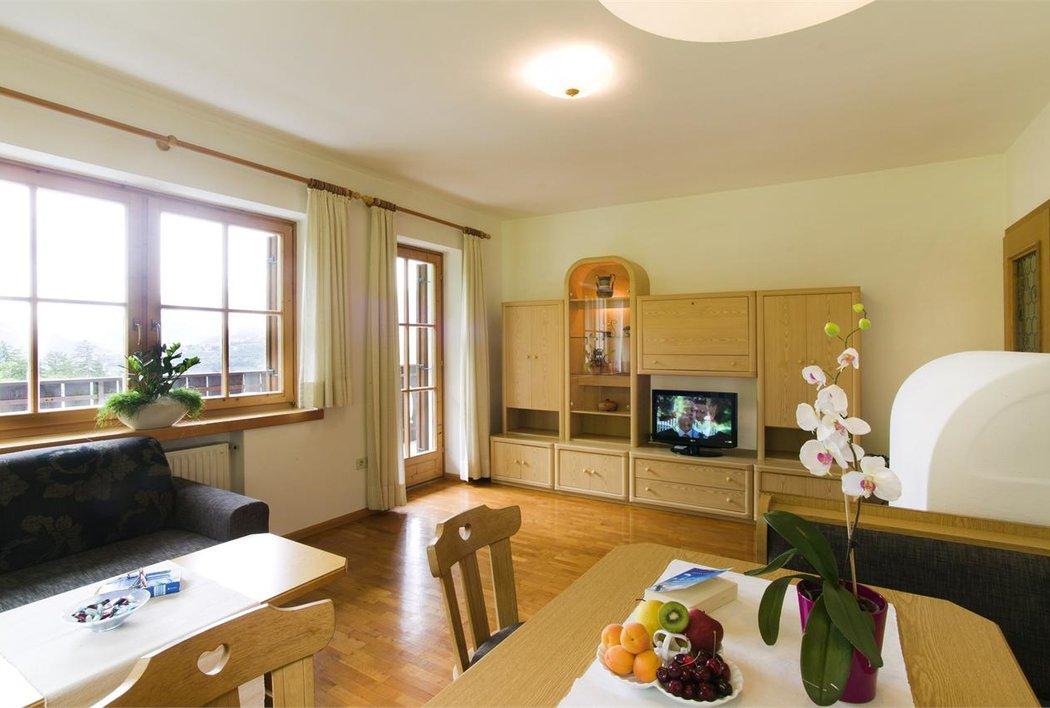 Appartement Steinbach