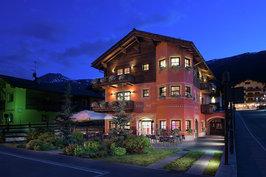 Livigno | Hotels Meeting