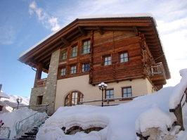 Livigno | Appartamenti La Maison da Filip