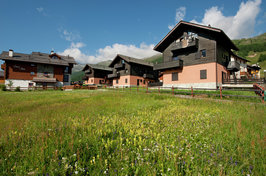 Livigno | Apartments Sara Apartments