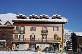 Livigno | Apartments Appartamenti GG