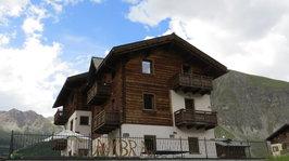Livigno | Appartamenti Appartamenti Ambra