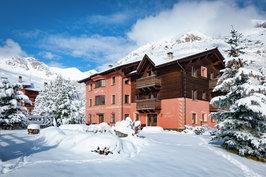 Livigno | Apartments Residence Bait da Mott