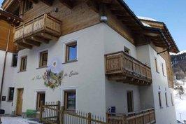 Livigno | Apartments Al Bait da Giulio